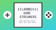 copy of eilarmb2011 twitch