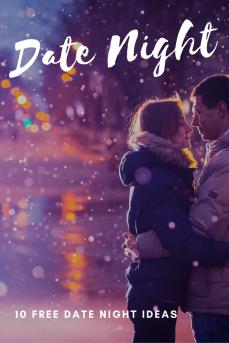 Date Night (1)