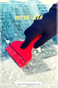 DIY De-Icer (1)