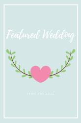 Featured Wedding (1)
