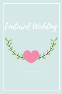 Featured Wedding (1)