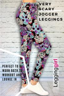 legginggirl (1)