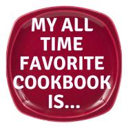 my favorite blog is.....