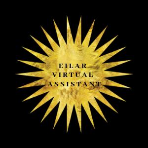 Eilar Virtual Assistant
