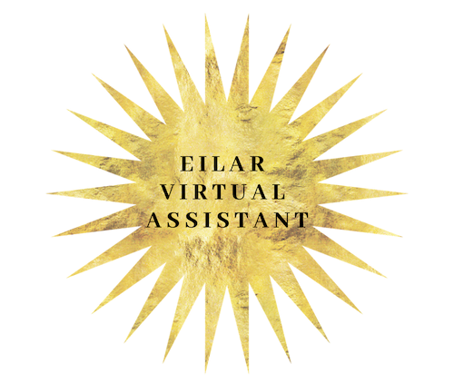 Eilar Virtual Assistant
